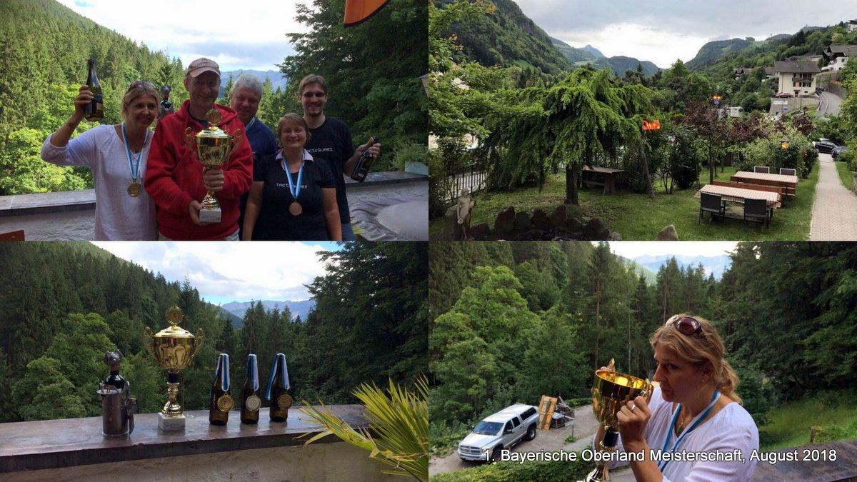click to zoomspiel-tac.de/images/1-Bayrische-Oberland-Meisterschaft.jpg