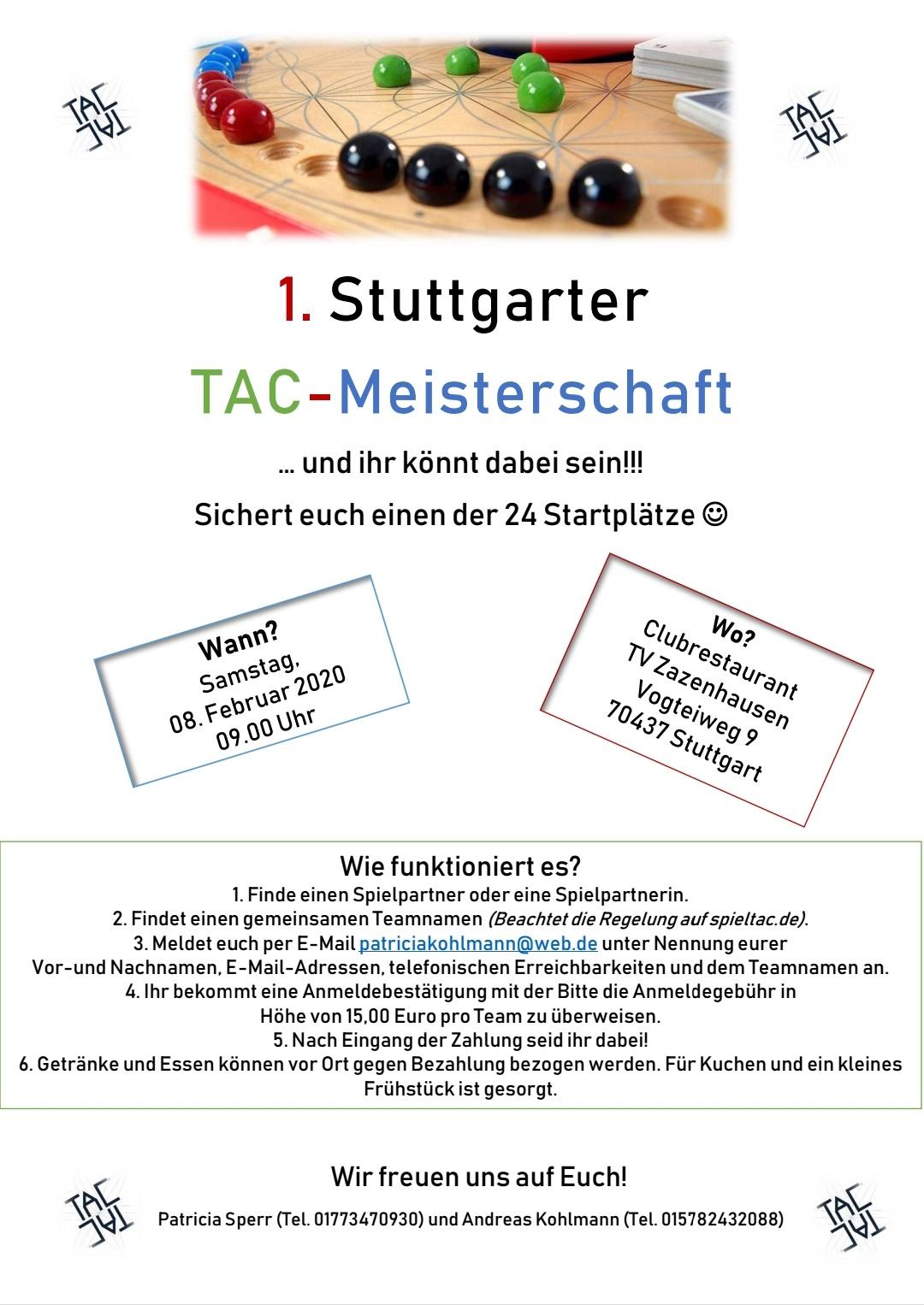 click to zoomwww.spiel-tac.de/images/1-Stuttgarter-TAC-Meisterschaft.jpg