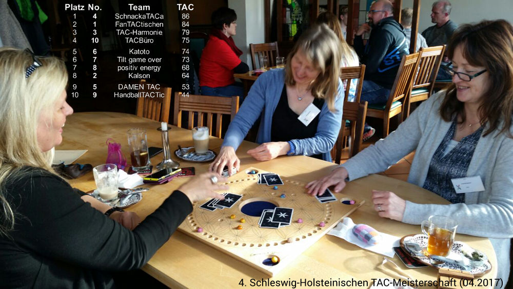 click to zoomspiel-tac.de/images/4-Schleswig-Holsteinische.jpg