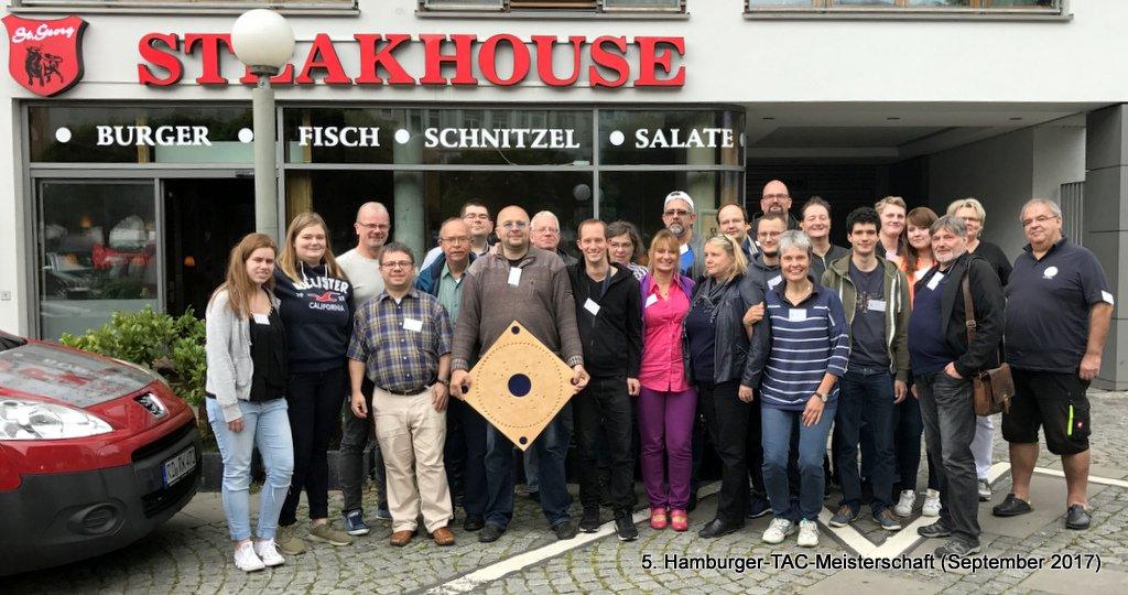 click to zoomspiel-tac.de/images/5-Hamburger-TAC-Meisterschaft.jpg