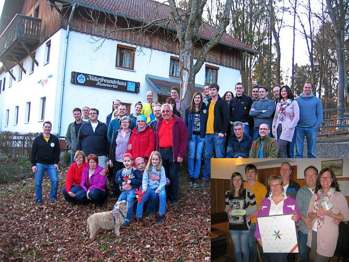 click to zoomwww.spiel-tac.de/images/6_Kelheimer-TAC-Turnier_2014.jpg