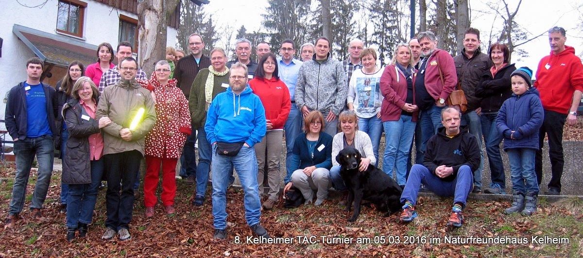 click to zoomspiel-tac.de/images/8_Kelheimer_TAC-Turnier.jpg