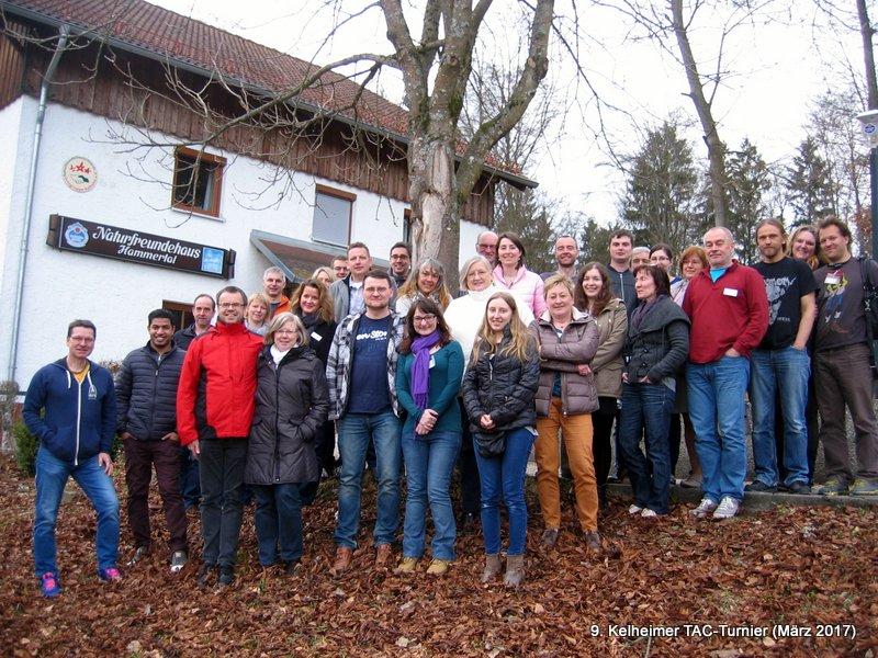 click to zoomspiel-tac.de/images/9Kelheimer_032017.jpg