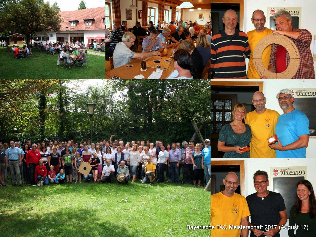 click to zoomspiel-tac.de/images/Bayerische_TAC-Meisterschaft-2017.jpg