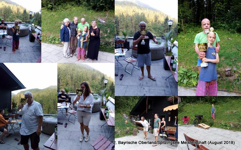 click to zoomwww.spiel-tac.de/images/Bayrische_Oberland-Spitzingsee_Meisterschaft2018.jpg