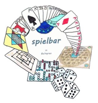 click to zoomspiel-tac.de/images/Beilngries_Spielbar_logo.png