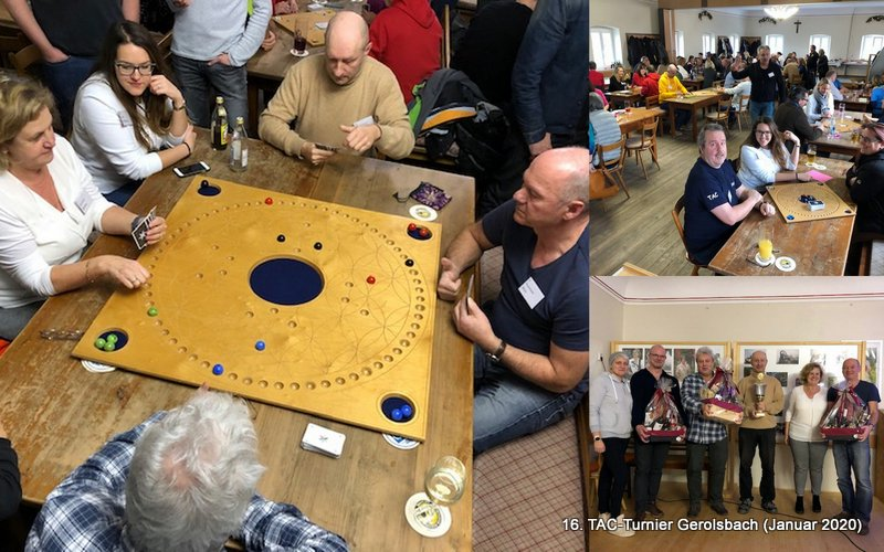click to zoomspieltac.de/images/Collage_Gerolsbach_2019.jpg