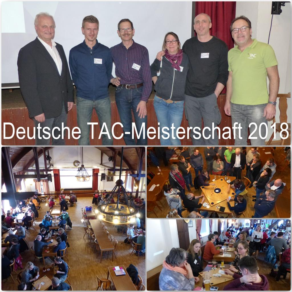 click to zoomwww.spiel-tac.de/images/DTM2018-web-Collage2.jpg