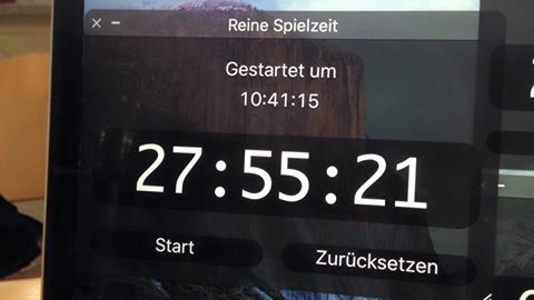 click to zoomspiel-tac.de/images/DauerTAC-Weltrekord_100816.jpg