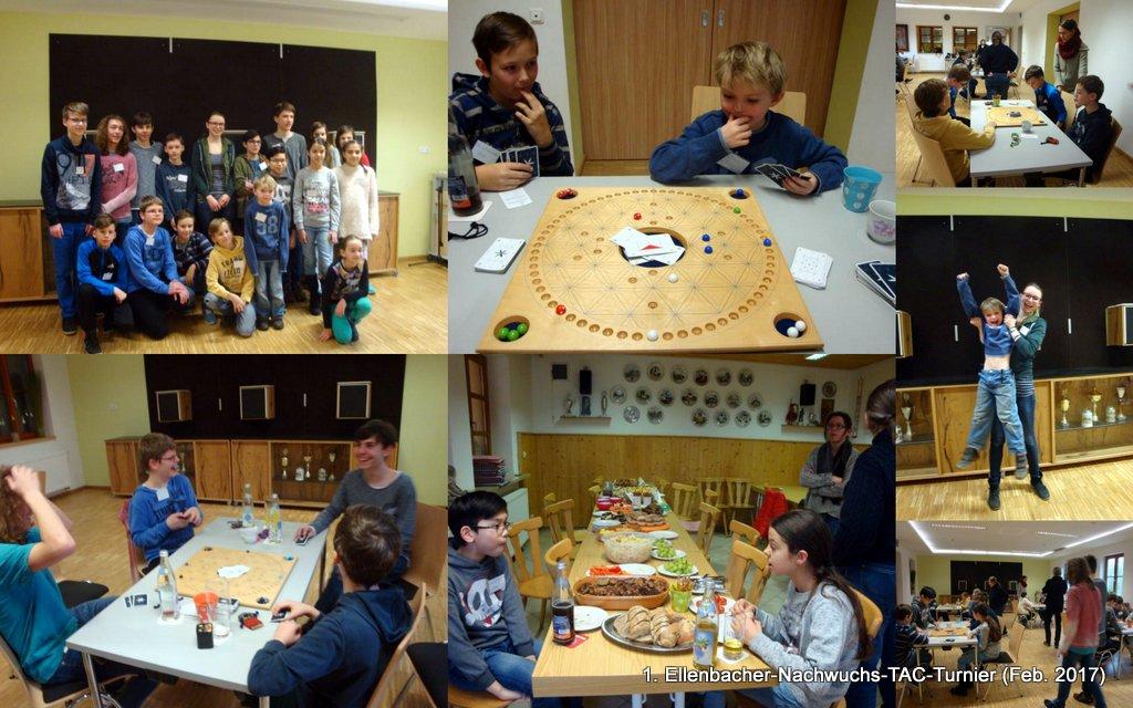 click to zoomspiel-tac.de/images/Ellenbacher-Nachwuchs-TAC-Turnier.jpg