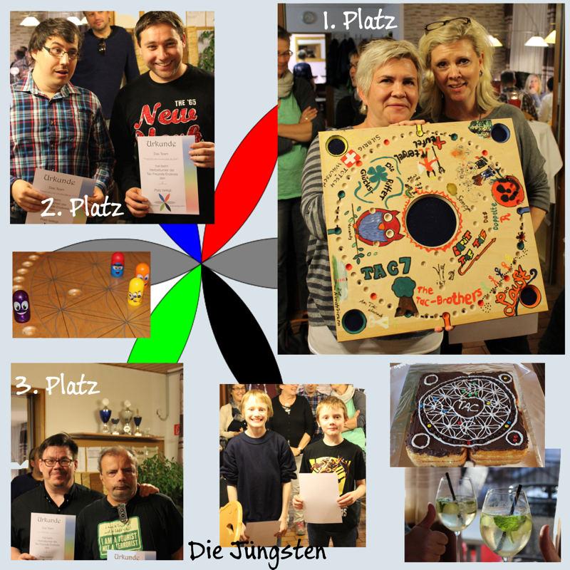 click to zoomspiel-tac.de/images/Enzkreis_Herbst_2014.jpg