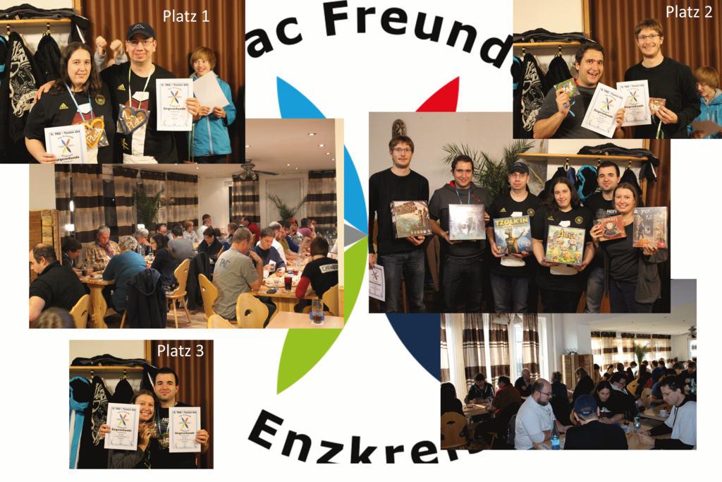 click to zoomspiel-tac.de/images/Enzkreis_Nov2015.jpg