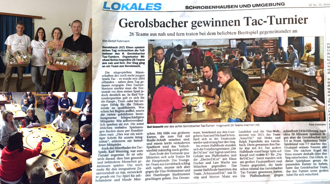 click to zoomspiel-tac.de/images/Gerolsbach2016_Collage.jpg