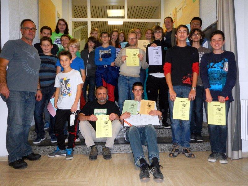click to zoomspiel-tac.de/images/Oberbayerische_TAC-Meisterschaften_2012.JPG