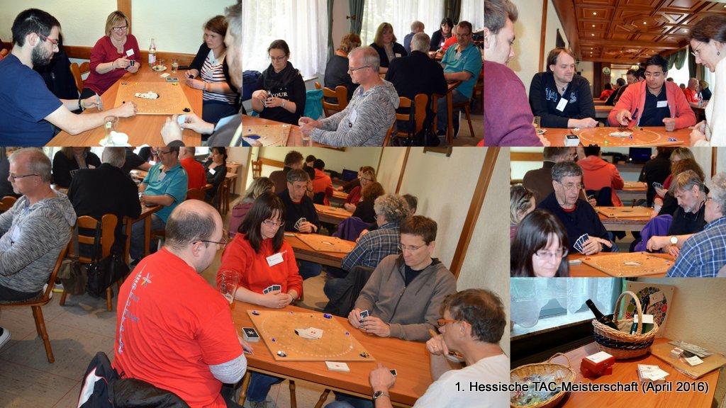 click to zoomwww.spiel-tac.de/images/TAC-Preise-Tisch_Hessen2016.jpg