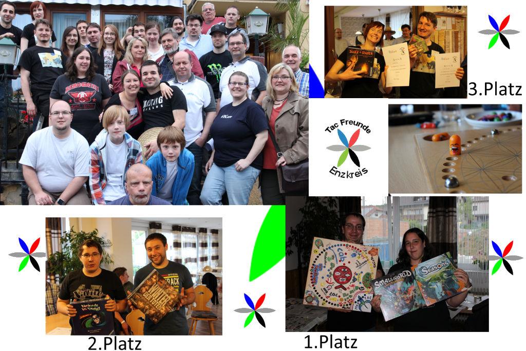 click to zoomspiel-tac.de/images/TAC_Turnier2015_klein_Enzkreis.jpg